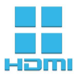 hdmi apk auvio hdmi switcher apk to pc android apk apps to pc