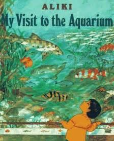 s fishing trip books 9 children s books about fish delightful children s books