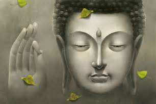 Airbrush Wall Murals fine art print buddha wallpaper design walls and murals