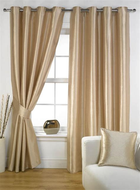 Cool Curtains Inspiration Window Curtains Photo Gallery