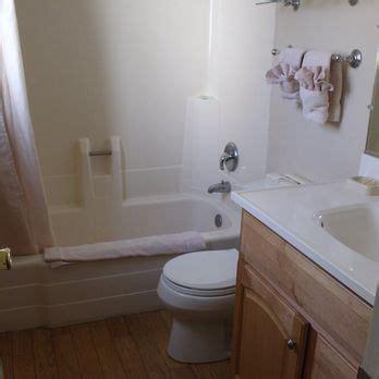 pergo for bathroom hat creek resort rv park 12 photos 33 reviews