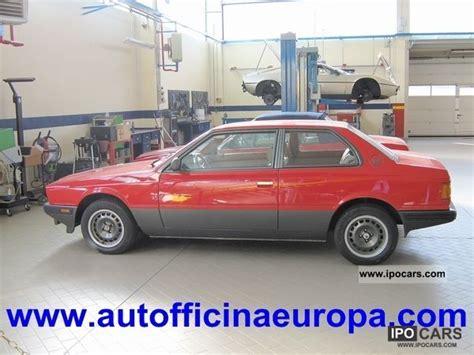 chilton car manuals free download 1985 maserati biturbo security system service manual free workshop manual 1985 maserati biturbo service manual how to take bumper