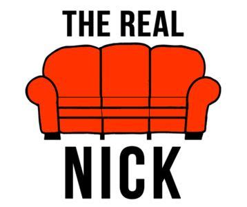 snick orange couch 110 best images about i love the 90s on pinterest 90s