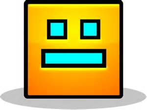 Screenshots just don t do the experience of geometry dash lite on pc