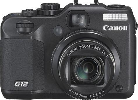 canon g12 best buy canon inc g12 best buy