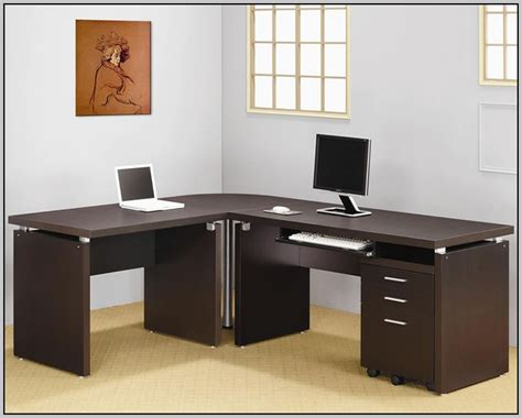 Corner Desks For Home Office Ikea Corner Desks For Home Office Ikea Desk Home Design Ideas Ggqn7mjpxb25047