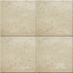 Tile floor texture info home and furniture decoration design idea