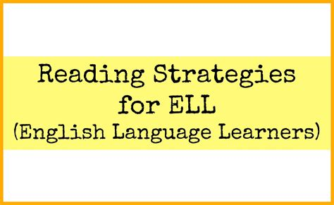 themes english language reading activities for esl students 1000 images about