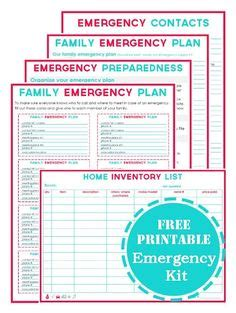 printable estate planner the estate planner worksheet is a free printable form