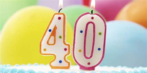 lettere di auguri per i 18 anni auguri per i 40 anni frasi per il quarantesimo