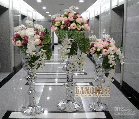 Tall Vases Wholesale Vases Design Ideas Large Flower Vases In All Styles Large