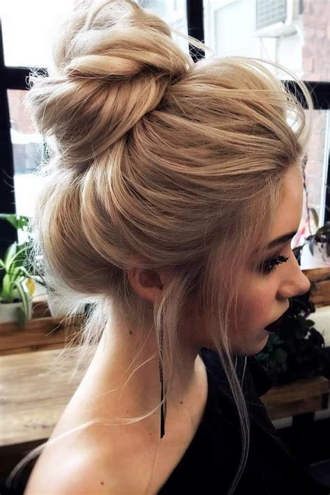does long hair emphasize a turkey neck 3184 best hairstyles images on pinterest gorgeous hair