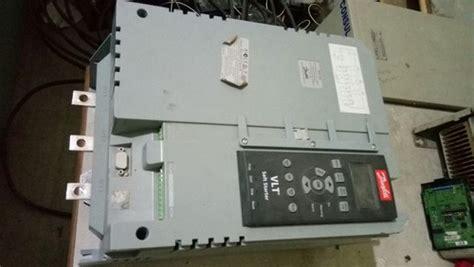 danfoss motor starter wiring diagram free