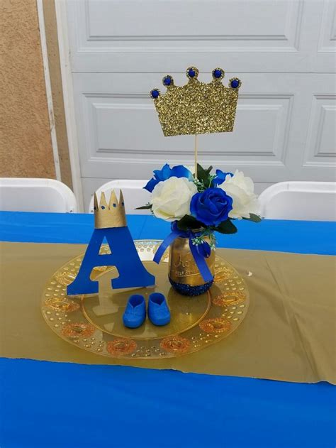 Baby Shower Prince by Best 25 Prince Baby Showers Ideas On Baby