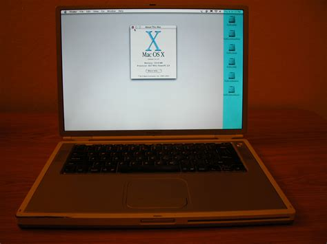 reset pram nvram powerbook g4 powerbook g4 titanium 667 lcd vertical stripe problem
