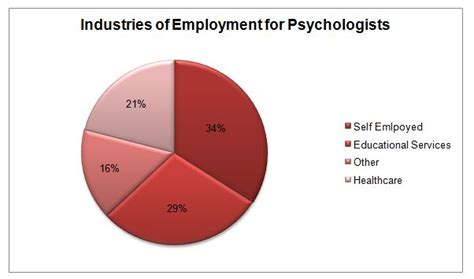 the psychology of psy 477 preparation for careers in psychology psychology degrees graduate programs