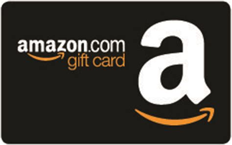 Foot Locker Gift Card Amazon - prizerebel com earn points for free stuff cash and gift cards