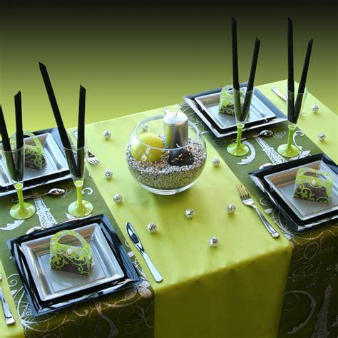 inspirations de belles tables pour no 235 l floriane lemari 233