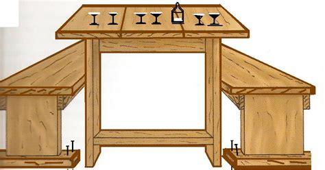 verniciare un tavolo di legno lavori creativi fai da te an help verniciatura