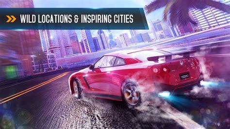 mod game asphalt 8 airborne free download quot asphalt 8 airborne v2 2 0k mod