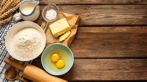 5 tips for better cake baking the essential ingredient rozelle
