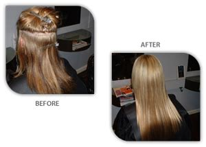 perth hair extensions perth hair extensions weft hair extensions