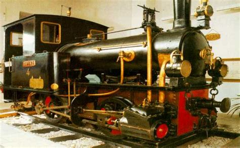 Steam E Gift Card - steam locomotive a4 quot tiryns quot railway museum athens greece