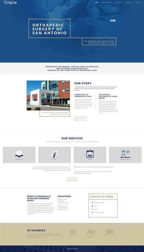 irh websites just another wordpress site psg custom websites just another wordpress site