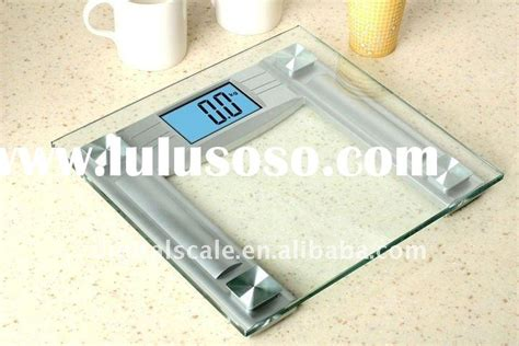 Definition Of Bathroom Scale Scale In Geography Definition Scale In Geography