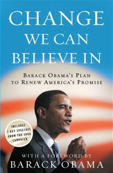 barack obama biography in spanish barack obama books books on or written by barack obama