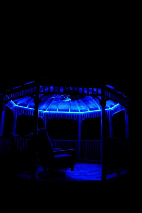 patio string lights lowes patio lights led bestsciaticatreatments com