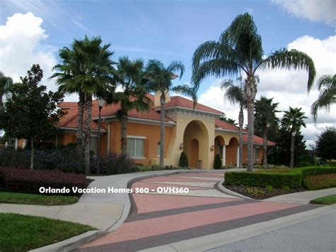cheap vacation rentals in orlando near disney
