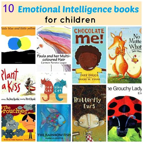 the emotional of the toddler books 17 best images about books for children books for e