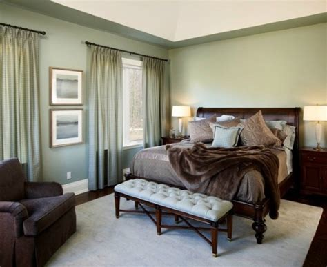 122 best images about new house master bedroom on disney resorts and sw sea salt