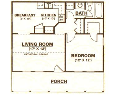 house plans with inlaw quarters in house plans house or perhaps