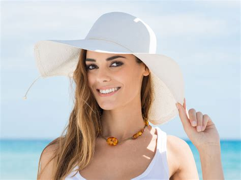 At Home Tips From Sonya Dakar Skin And by Get Glowing Summer Skin With These 4 Tips From Skin Guru