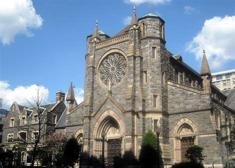 sacred heart catholic church la plata md