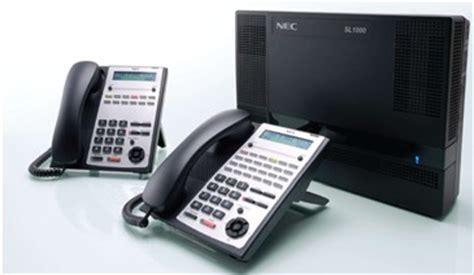 Pabx Hybrid Unify Siemens nec sl1000 pabx pabx phone systems siemens unify nec