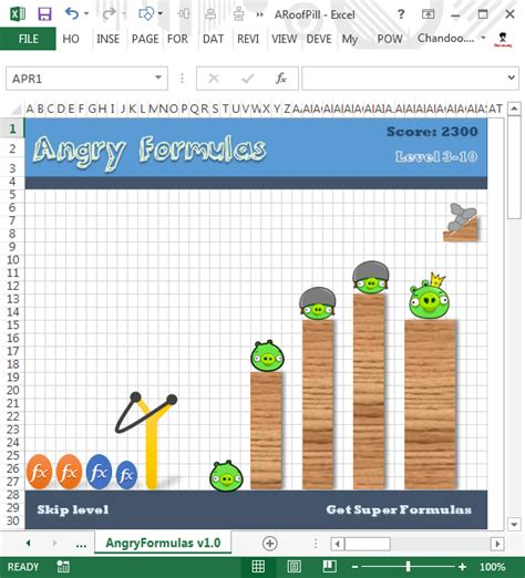 learn microsoft excel com free all articles on excel games chandoo org learn