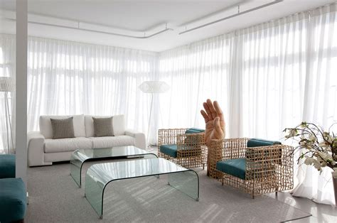 Two Coffee Tables Living Room by 30 Glass Coffee Tables That Bring Transparency To Your