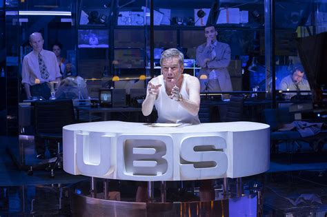 bryan cranston network broadway review complete list of current broadway shows in nyc