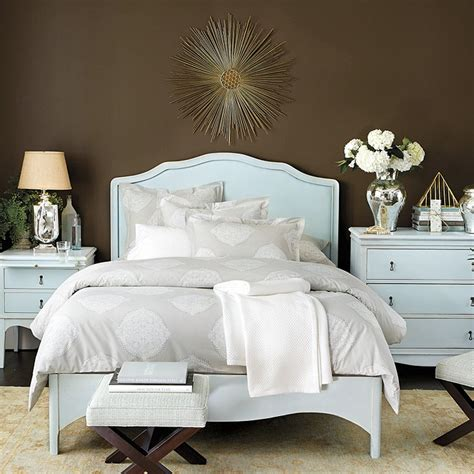 ballard designs beds helena bed ballard designs