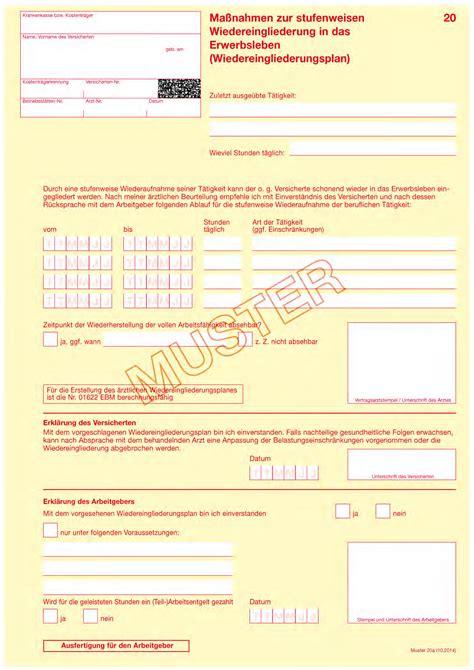Muster Formular Patientenverfügung Kbv Verordnungsformulare Bei Arbeitsunf 228 Higkeit