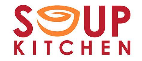 Designs Of Kitchens soup kitchen clipart best