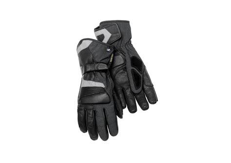 Bmw Motorrad Pro Summer Gloves by Wonderful Bmw Motorcycle Gloves Aratorn Sport Cars