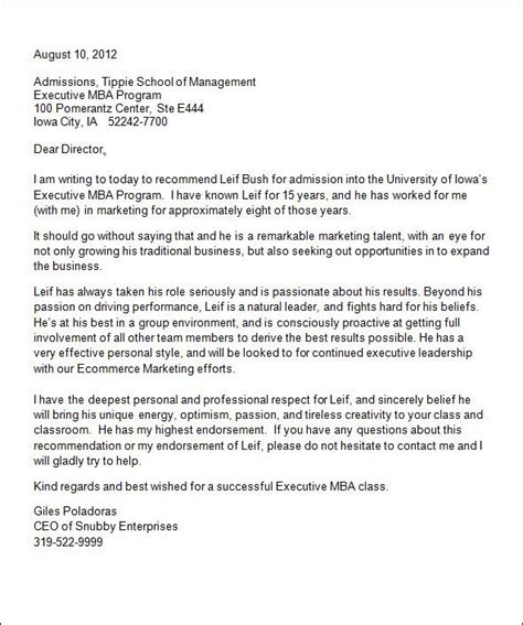 letters recommendation college admission saferbrowser