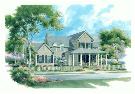 southern living dream home 2013 19 best southern living house plans images on pinterest