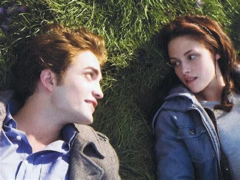 twilight wallpapers for desktop edward and bella edward and bella wallpaper edward and bella wallpaper
