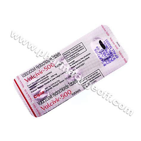 Cytotec Icd 9 Valtrex 1000 Mg 21 Tablet Nedir Hydrochlorothiazide