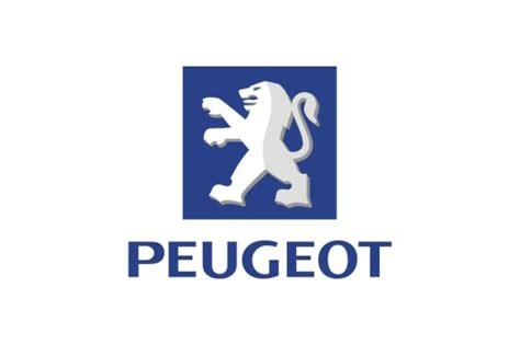 peugeot car names peugeot logo peugeot car symbol meaning and history car
